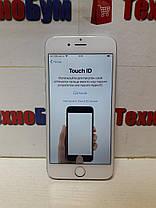 Телефон Apple iPhone 6  16 gb, фото 3