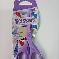 Ножницы 14 см Yes