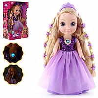 Кукла M 4485 I UA