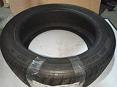 Б/у Зимняя шина Dunlop SP Winter Sport 3D 275/45 R20 110V., фото 3