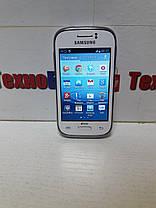 Телефон Samsung GT-S6312, фото 3