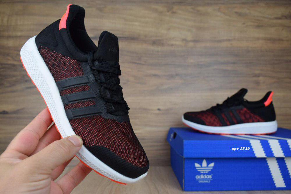 Кроссовки распродажа АКЦИЯ 650 грн последние размеры Adidas 37й(23,5см), 38й(24.5см) люкс копия