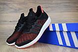 Кроссовки распродажа АКЦИЯ 650 грн последние размеры Adidas 37й(23,5см), 38й(24.5см) люкс копия, фото 9