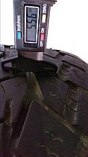 Б/у Всесезонная шина Toyo Open Country A/T 275/65 R17 115T., фото 3