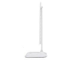 Светодиодная лампа настольная Feron DE1725 9W White, фото 2