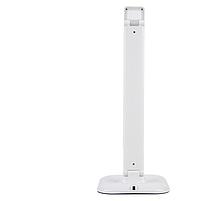 Светодиодная лампа настольная Feron DE1725 9W White, фото 4