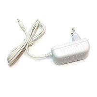 Светодиодная лампа настольная Feron DE1725 9W White, фото 5