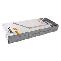 Светодиодная лампа настольная Feron DE1725 9W White, фото 6