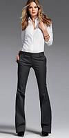 Джинсы,брюки женские