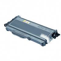Картридж Brother TN-2075 для принтера принтеру Brother DCP-7010R, DCP-7025R, FAX-2920R, HL-2030R совместимый