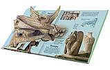 Книга Собор Парижской Богоматери в 3D. История и основные события от Средневековья до наших дней, фото 7