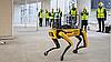 Помимо мастера-строителя: как роботы действительно могут изменить роль архитектора?