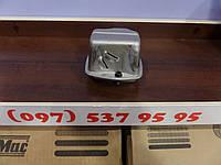 Глушитель для Oleo-Mac 937, 941C, 941CX