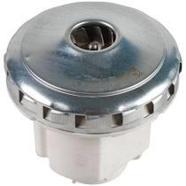 Двигатель(мотор) для моющих пылесосов Zelmer 1600W 145616 Domel Словения Оригинал