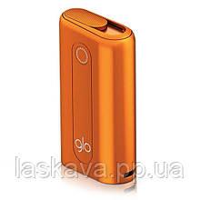 Glo HYPER гло хайпер Оранжевый
