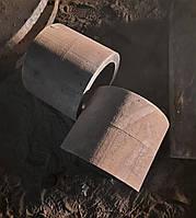 Стальное, чугунное литейное изготовление деталей по тех. заданию, фото 4
