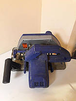 Дисковая пила Rebir RZ2-70-2, фото 3