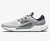 Оригінальні професійні кросівки для бігу Nike Zoomx Vaporfly Next% (AO4568-400)