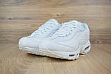 Кроссовки распродажа АКЦИЯ 550 грн последние размеры Nike 36(23см) люкс копия, фото 2