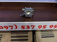 Карбюратор для бензопил Oleo-Mac 941С, GS 410, Efco 141