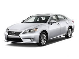 Ліхтарі задні для Lexus ES 2012-15