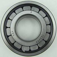 Підшипник N309W (102309) VBF 45*100*25, фото 1