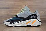 Кроссовки распродажа АКЦИЯ последние размеры 750 грн Adidas 36(23см), 37(23,5см) люкс копия, фото 5