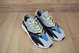 Кроссовки распродажа АКЦИЯ последние размеры 750 грн Adidas 36(23см), 37(23,5см) люкс копия, фото 7