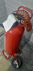 Пенораспылитель 50 л