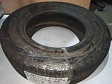 Б/у Зимняя шина Bridgestone Blizzak DM-V1 265/65 R17 112R., фото 2