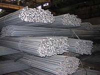 Комментарии по производству стали в Украине.