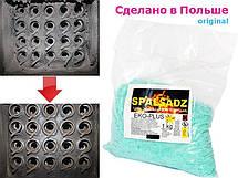 """Средство для чистки дымохода и котла """"Spalsadz EKO PLUS"""" 1 кг Польша, фото 3"""