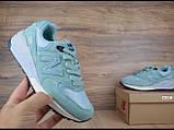 Кросівки розпродаж АКЦІЯ 650 грн останні розміри New Balance 999 36(23,5 см), 39(25,5 см) копія люкс, фото 3