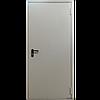 Противопожарные двери EI30 сертифицированные ПЖ-7, фото 7