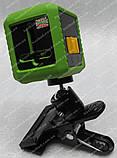 Лазерный уровень Procraft LE-2D (2 линии), фото 4