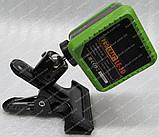 Лазерный уровень Procraft LE-2D (2 линии), фото 2