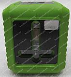 Лазерный уровень Procraft LE-2D (2 линии), фото 6