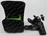 Лазерный уровень Procraft LE-2D (2 линии), фото 9