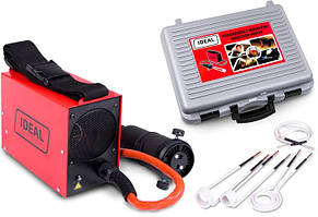 Нагреватель индукционный IDEAL 1,5 kW 230V