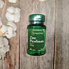 Puritan's Pride Zinc Picolinate 25 mg 100 tab, пиколинат цинка