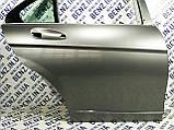 Дверь задняя правая Mercedes W204/S204/C204 A2047320210, фото 3