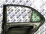 Дверь задняя правая Mercedes W204/S204/C204 A2047320210, фото 5