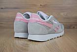 Кросівки розпродаж АКЦІЯ останні розміри REEBOK 37(24см) копія люкс, фото 2