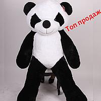 """Плюшевый мишка Панда """"Нестор"""" 200 см. Мягкие игрушки"""