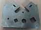 Специальный нож (электроэрозионная обработка), фото 2