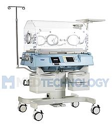 Isolette C2000 (Dräger) Инкубатор для новорожденных
