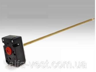 Терморегулятори для водонагрівачів, бойлерів