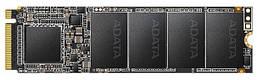 Накопитель SSD ADATA Lite 3D NAND 128GB PCI