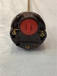 Терморегулятори для водонагрівачів, бойлерів, Sanal