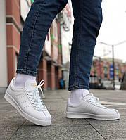 Мужские кроссовки Adidas Topanga \ Адидас Топанга \ Чоловічі кросівки Адідас Топанга
